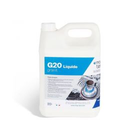 G20 Liquid