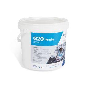 G20 Powder