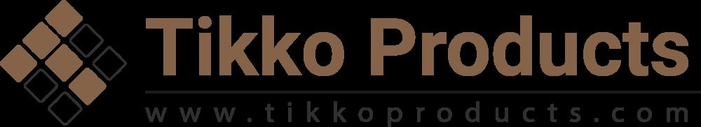 Tikko Products